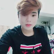user_shr395's profile photo