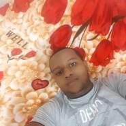 Vmanuel005's profile photo