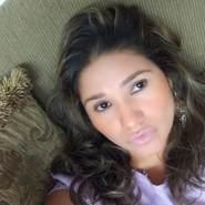 yerline2's profile photo