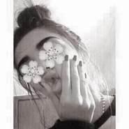 afras365's profile photo