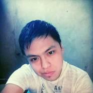 puma19281's profile photo