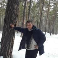 user_qr1716's profile photo