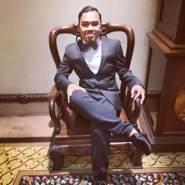 mohamadf421's profile photo