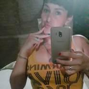 marcelab164's profile photo