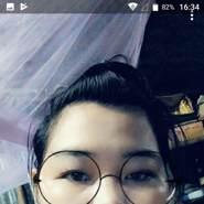 mac1673's profile photo