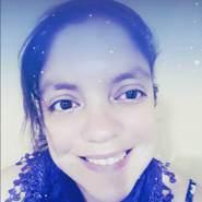 militai's profile photo