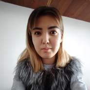 gulim165's profile photo