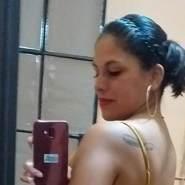 yesabellc's profile photo
