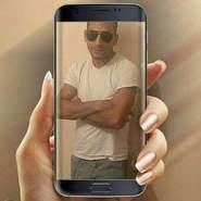 emram938's profile photo