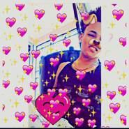 user_fqec8579's profile photo