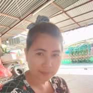 user_ec4732's profile photo