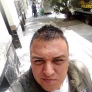 machod2's profile photo