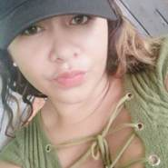 nanysj's profile photo