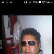 leonardoc1001's profile photo