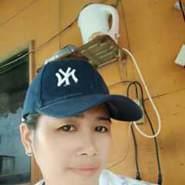 nicole_mea_santos's profile photo