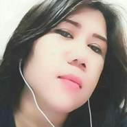 evae349's profile photo