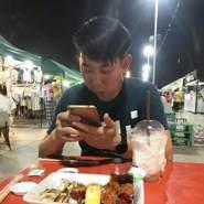 wanchaim11's profile photo