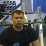 evgeniy364's profile photo