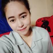 aomn973's profile photo