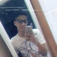 alejol73's profile photo