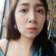 nutp132's profile photo