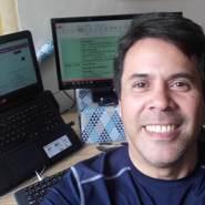 andersonmaxis's profile photo