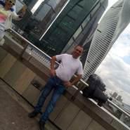 user_lhes57813's profile photo