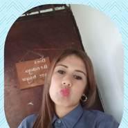emary2492's profile photo