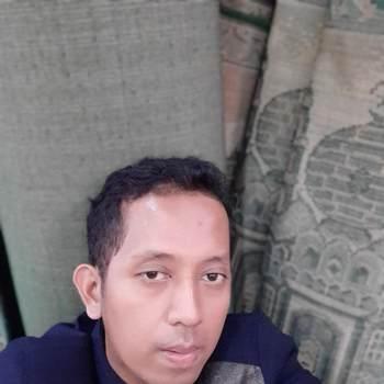 doddyp4_Jawa Barat_Single_Männlich
