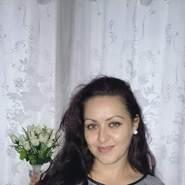 ertanna2's profile photo