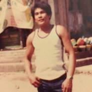 jessieh34's profile photo