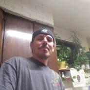 genob812's profile photo