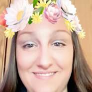 nicole1630's profile photo