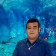 edgarj208's profile photo