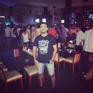 Tito93K's profile photo
