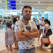 igor1781's profile photo