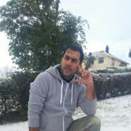 manhala23's profile photo