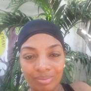 veronica1624's profile photo