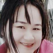 user_wyg13904's profile photo