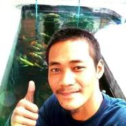 user_ywm8736's profile photo