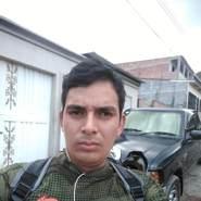 aguilarthalmay's profile photo