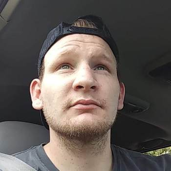 anthonys704_Oklahoma_Single_Male