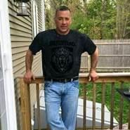 johnharry33's profile photo