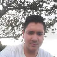 diegof1341's profile photo