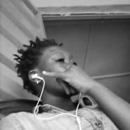 sarahs766's profile photo