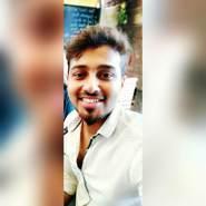 manohar33's profile photo