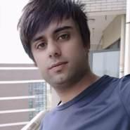 nasirk238's profile photo