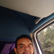 rigog708's profile photo