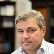 clivehen's profile photo