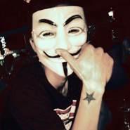 user_xe7381's profile photo